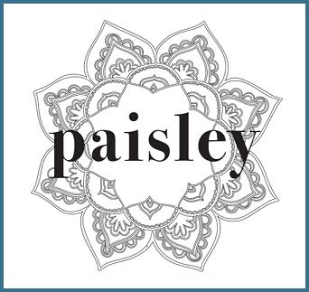 store_paisley