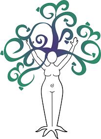 treeladycolour_web