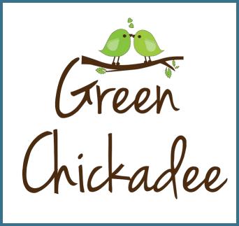 store_greenchickadee