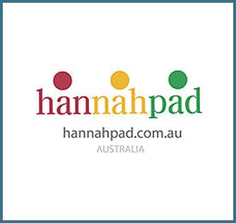 store_hannahpad