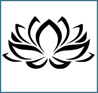 store_lotusblossom