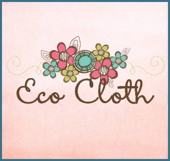 store_ecocloth