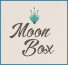 store_mini_moonbox1