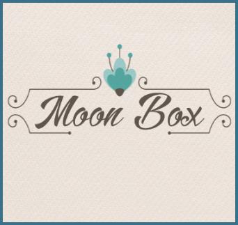 store_moonbox