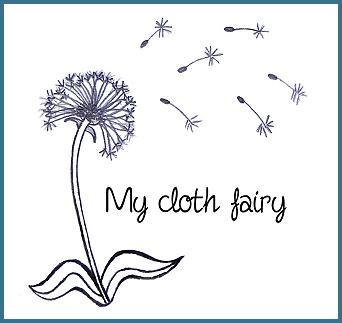 store_myclothfairy