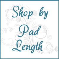 Shop By Pad Length