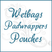 Wetbags & Pouches